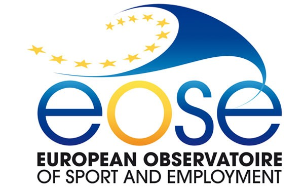 European Observatoire of sport and employment
