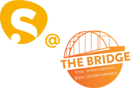 sportwerk bij the bridge